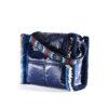 viamailbag-cortina-teddy-T05