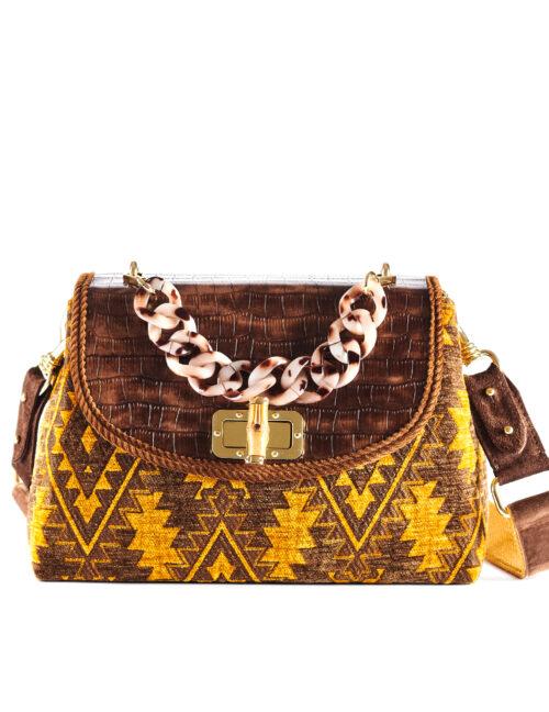 viamailbag-vogue-etnic-E03