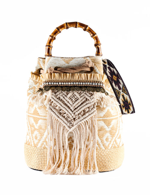 viamailbag-basket-gipsy-k01