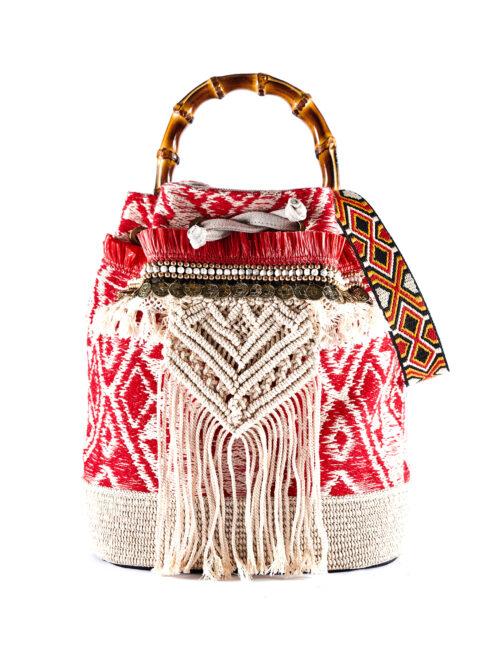 viamailbag-basket-gipsy-k03