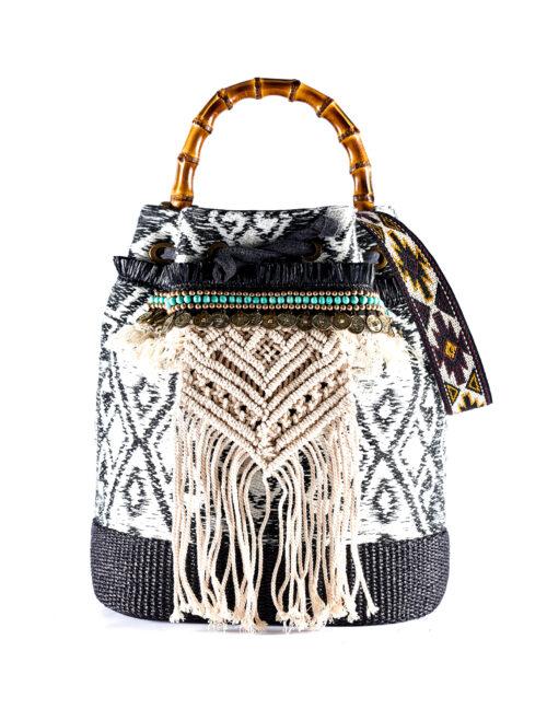 viamailbag-basket-gipsy-k04