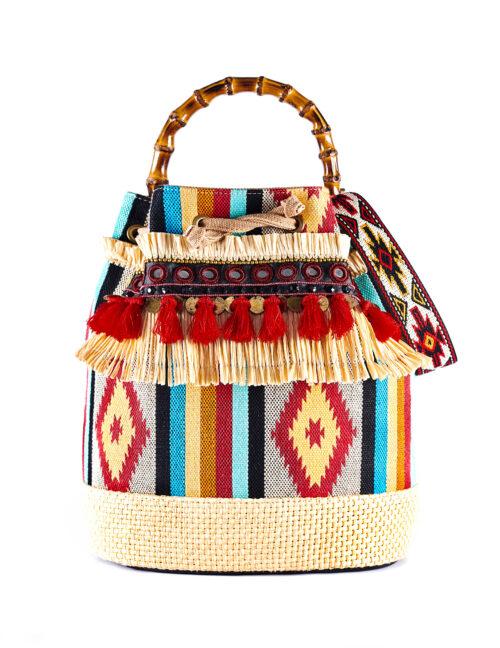 viamailbag-basket-tribe-h01