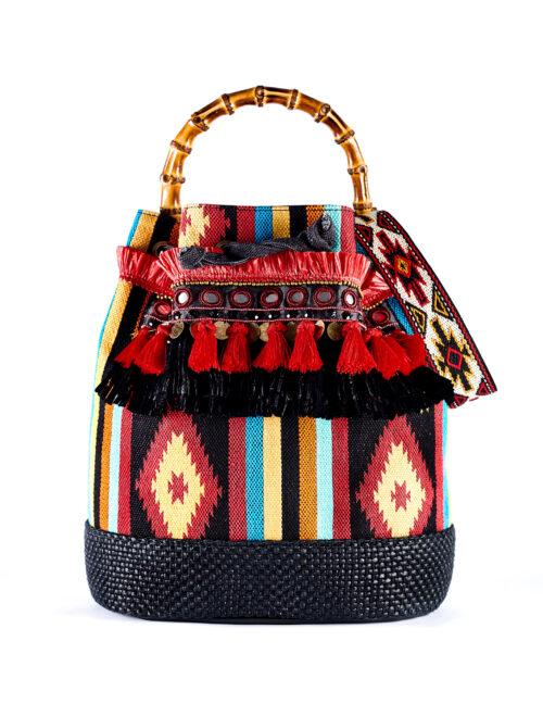 viamailbag-basket-tribe-h03