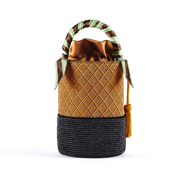 viamailbag-bonsai-tweed-t02