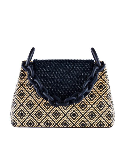viamailbag-cayman-check-b01