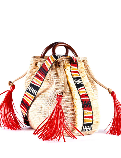 viamailbag-cuba-etnic-e01