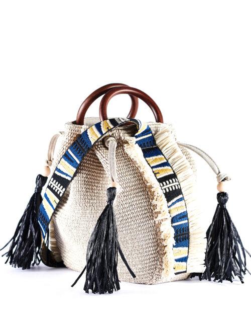 viamailbag-cuba-etnic-e02