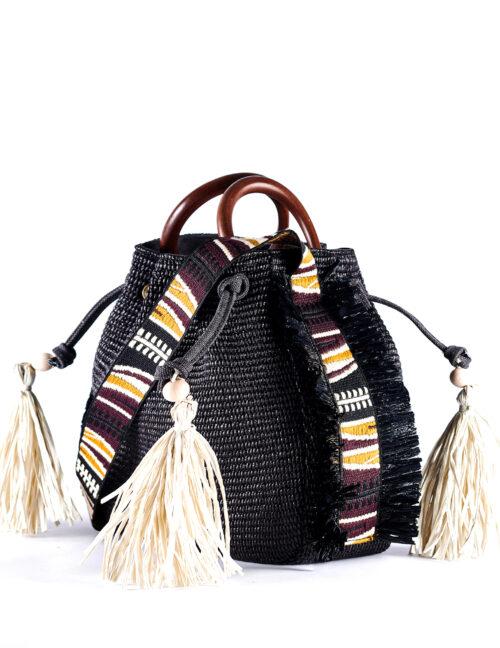 viamailbag-cuba-etnic-e03