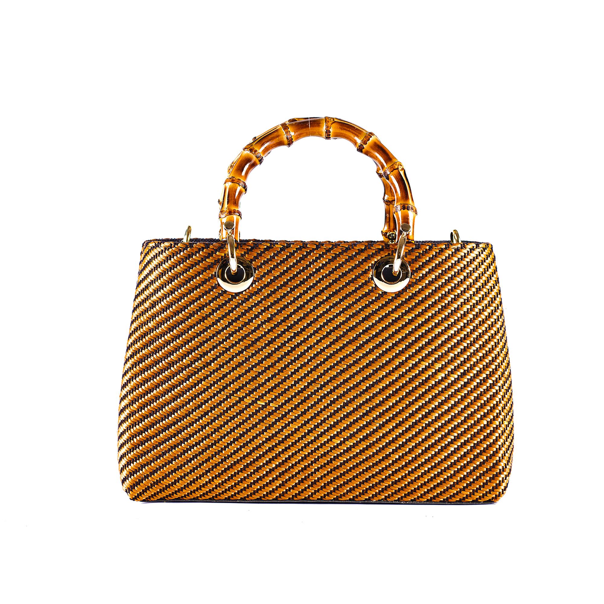 viamailbag-drop-tweed-t03