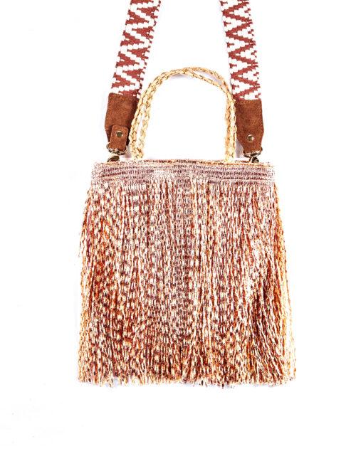viamailbag-kos-glitter-g02.