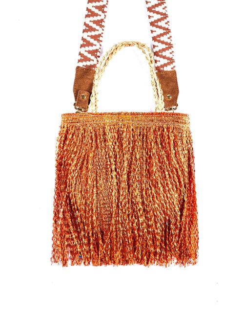 viamailbag-kos-glitter-g04.