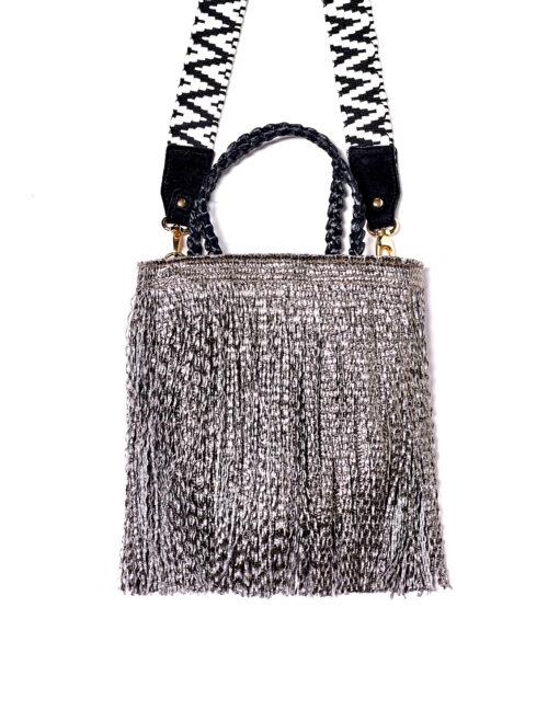 viamailbag-kos-glitter-g06.