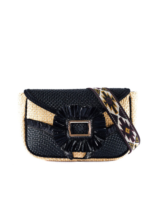 viamailbag-lipsi-fringe-f01