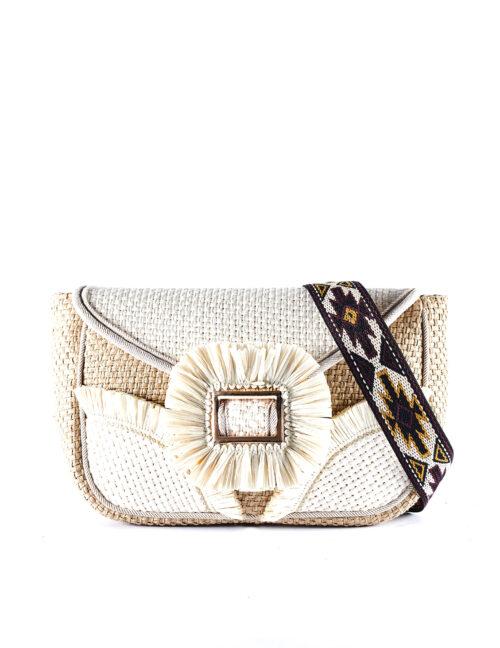 viamailbag-lipsi-fringe-f02
