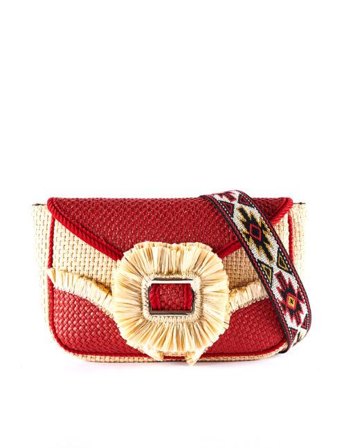 viamailbag-lipsi-fringe-f04