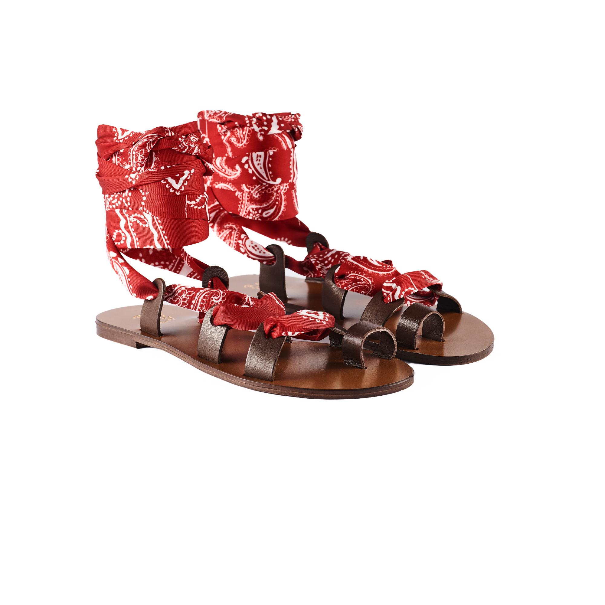 gipsyrose-sandal-bandana-b01