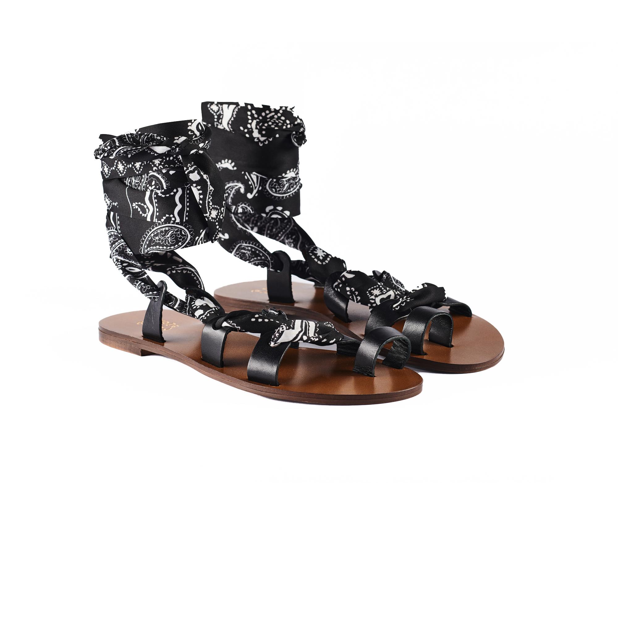 gipsyrose-sandal-bandana-b02