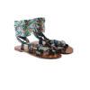 gipsyrose-sandal-bandana-b03