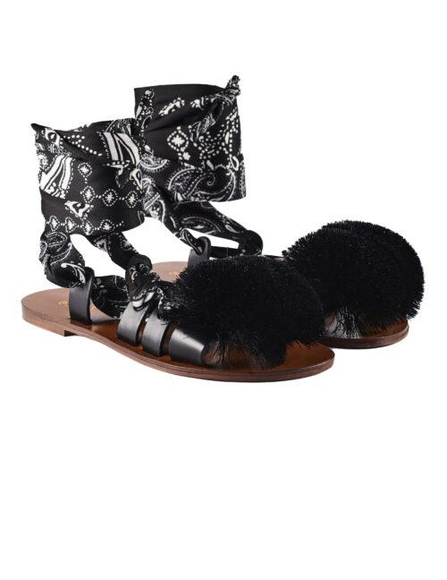 gipsyrose-sandal-fancy-y02