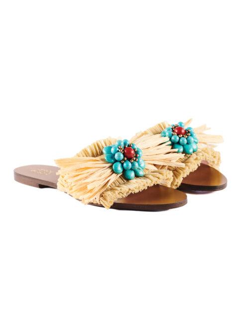 gipsyrose-sandal-flower-f01