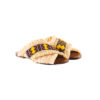 gipsyrose-sandal-gipsy-g01