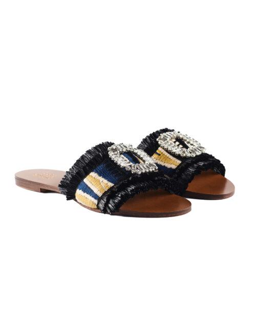 gipsyrose-sandal-glam-l03