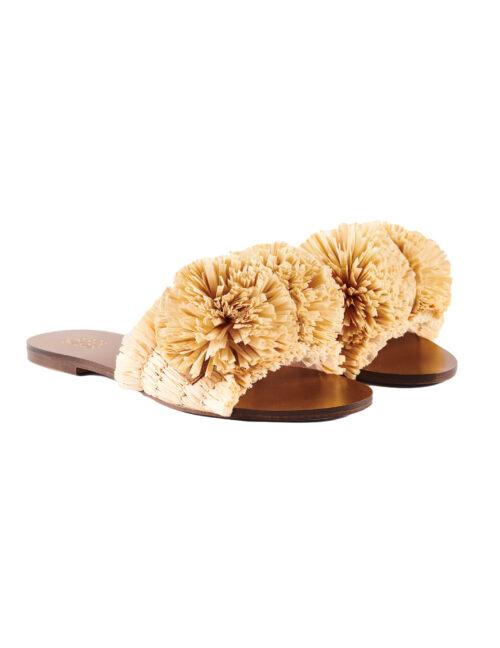 gipsyrose-sandal-rafia-r01