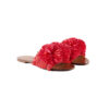 gipsyrose-sandal-rafia-r03