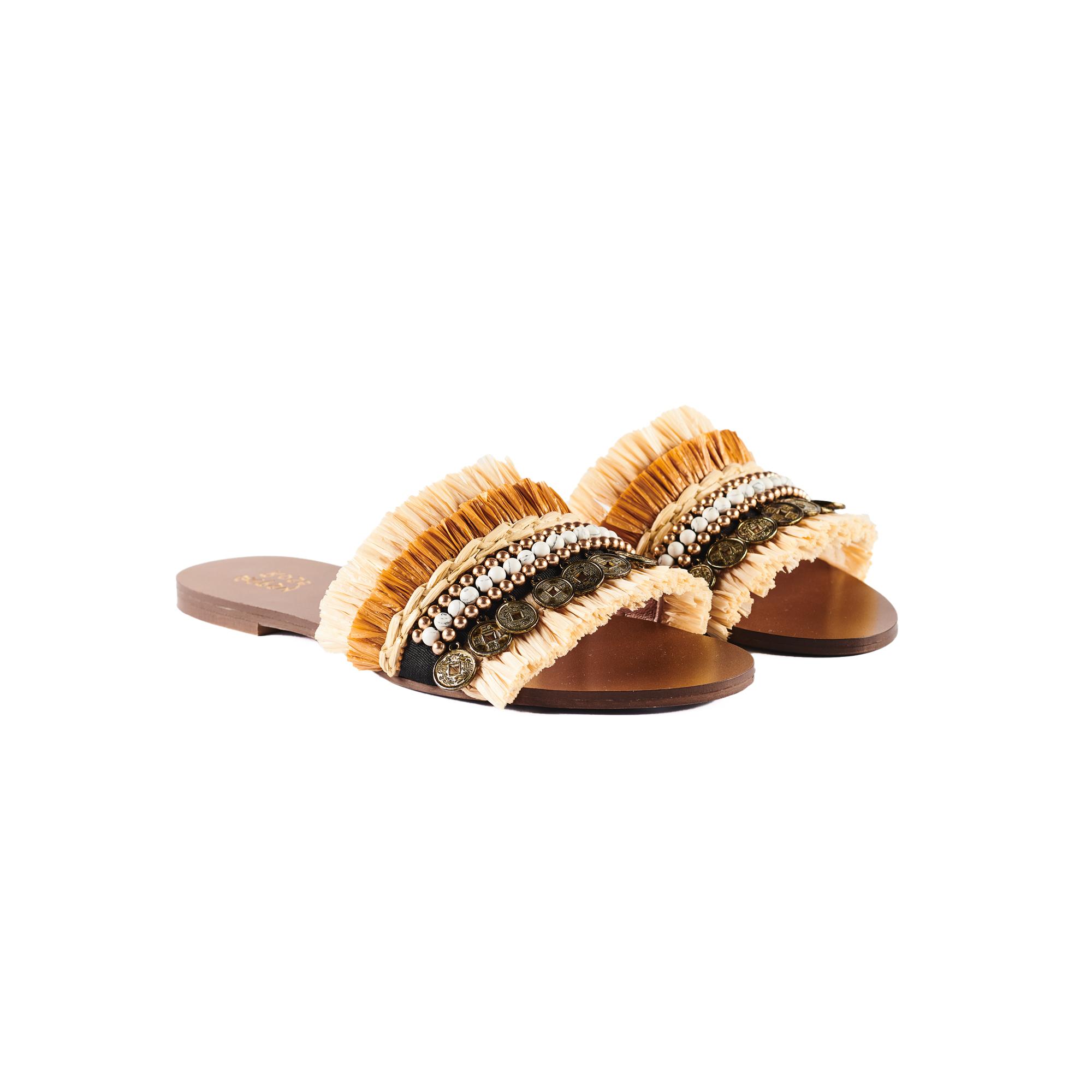 gipsyrose-sandal-tribe-t01