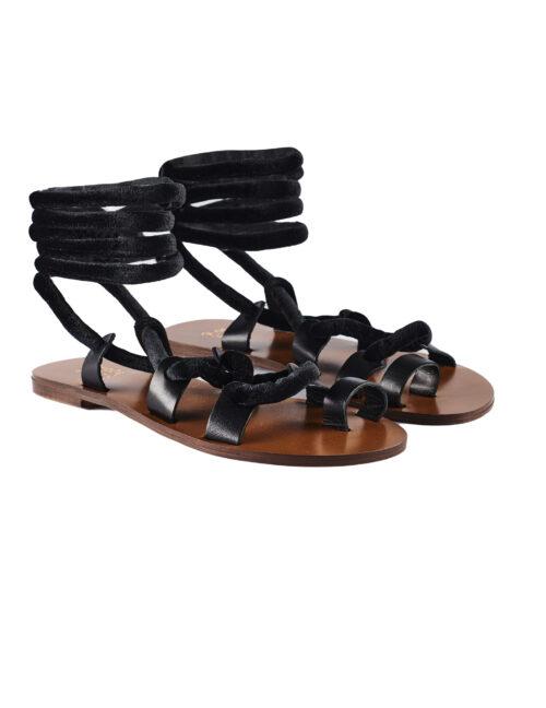gipsyrose-sandal-velvet-v01
