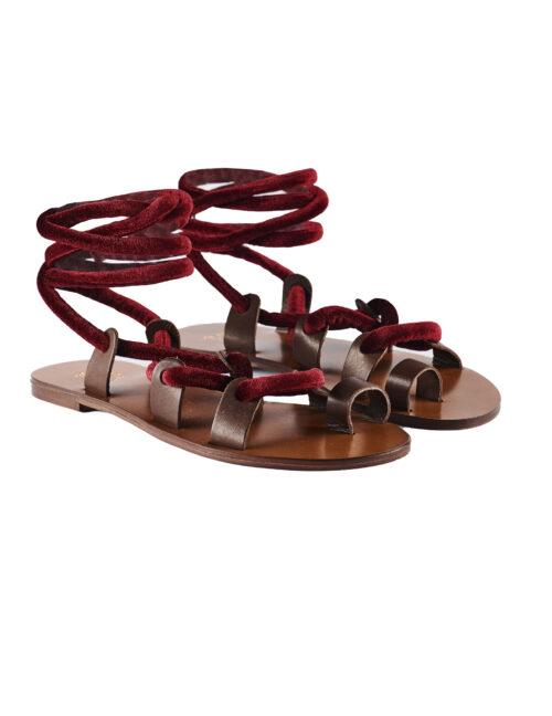 gipsyrose-sandal-velvet-v02